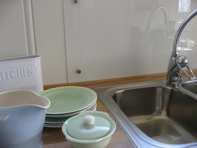 Detalj fra kjøkken. Foto 11