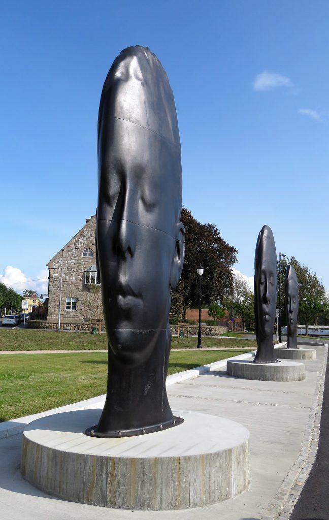 Foto 11 Kunstsafari i Fredrikstad