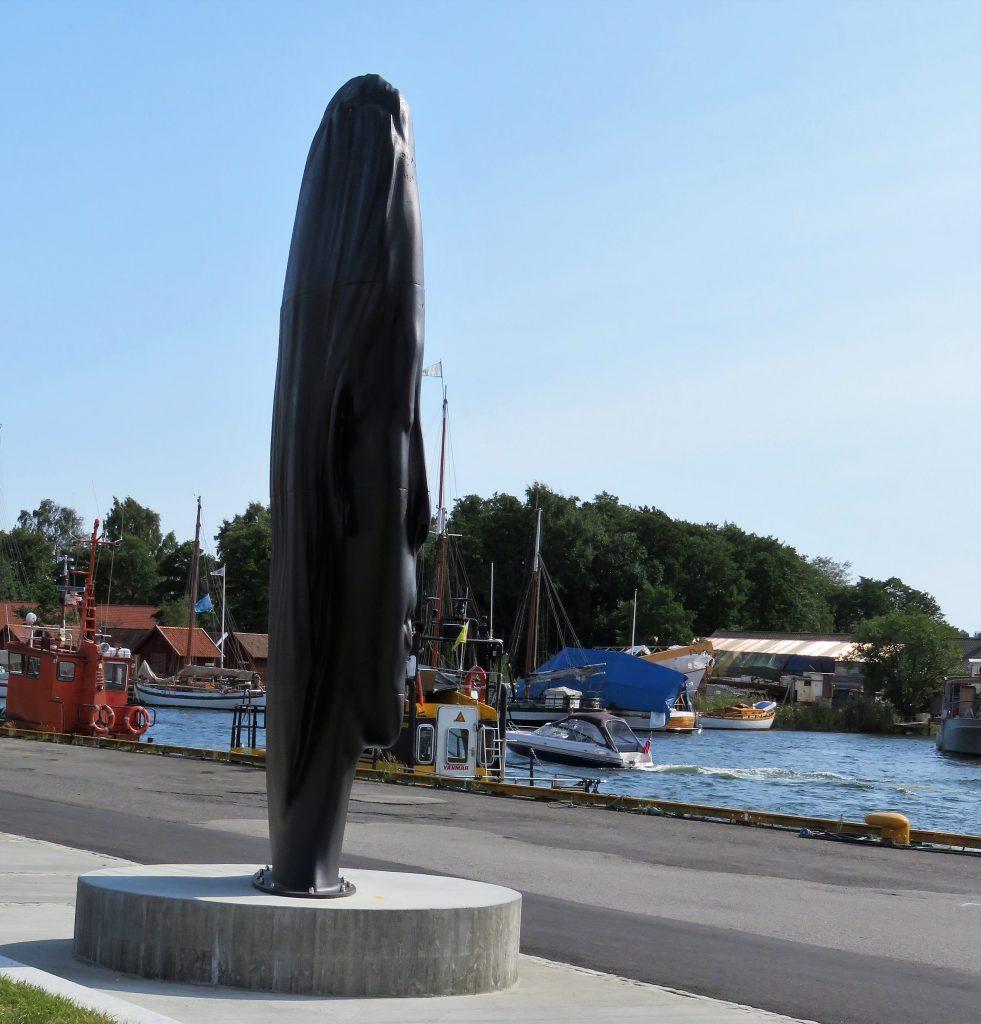 Foto 12 Kunstsafari i Fredrikstad