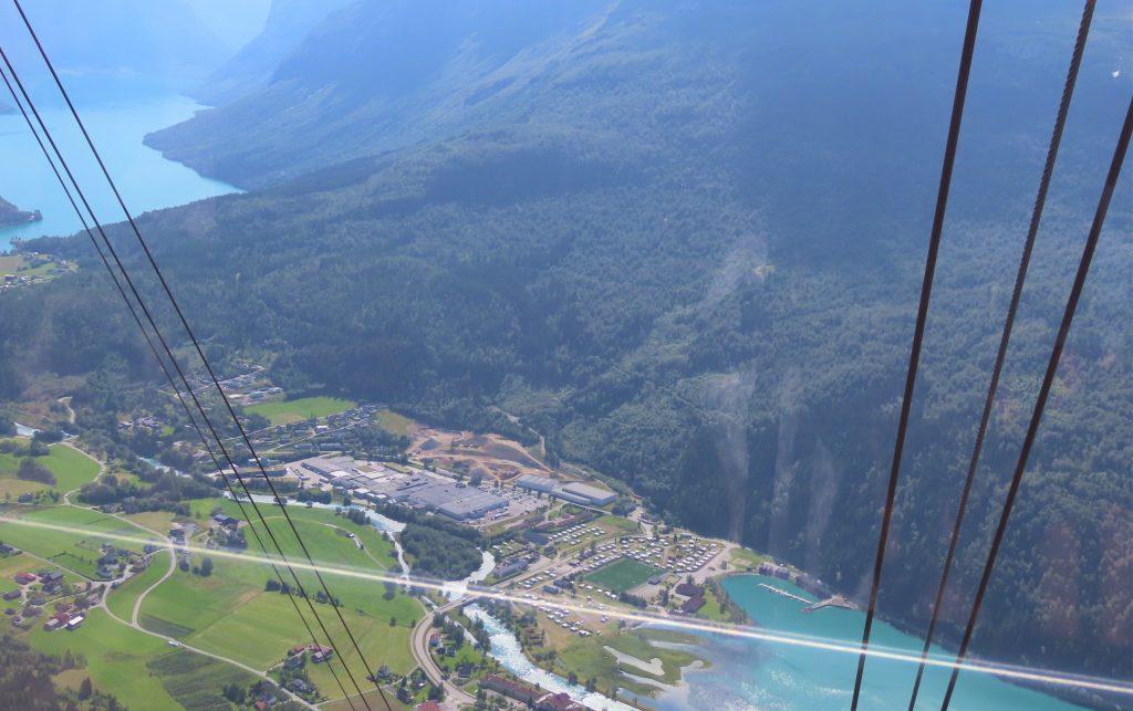 Loen Skylift - fra fjord til fjell på 5 minutter - med panoramautsikt til alle kanter IMG_3049 (2)-min