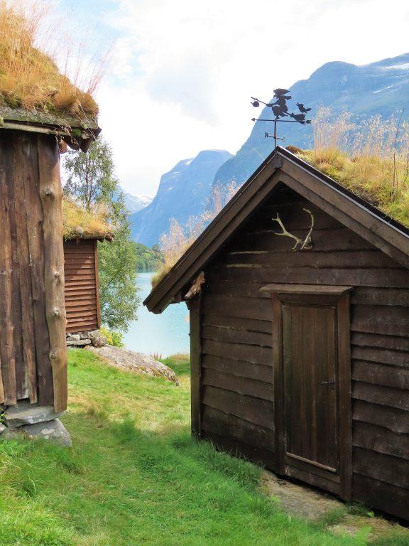 Snakk om idyll - på Breng gård IMG_3164 (2)