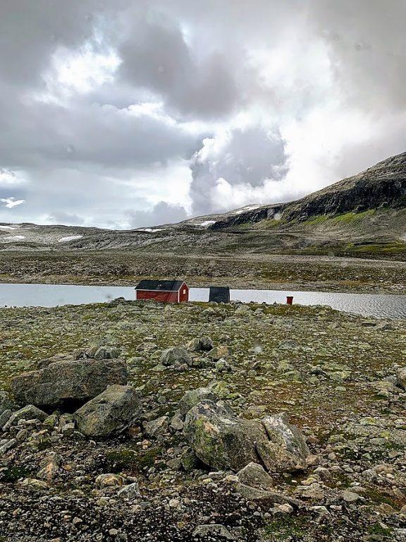 Veien over Aurlandsfjellet ble først laget som en anleggsvei IMG_2450 (2)