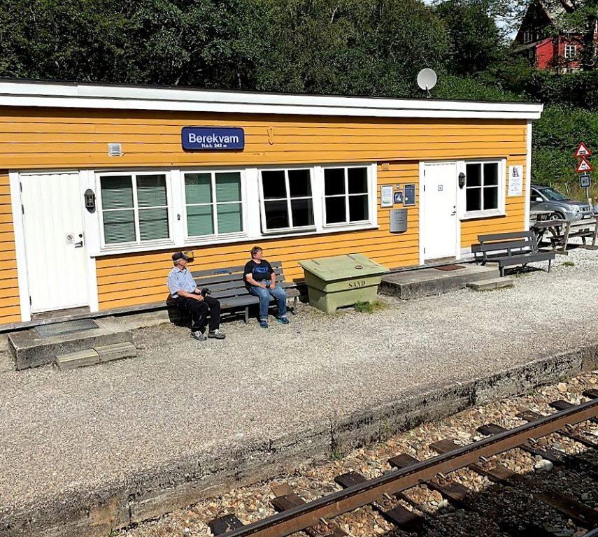 Tostasjon mellom Flåm og Myrdal IMG_2569 (2)