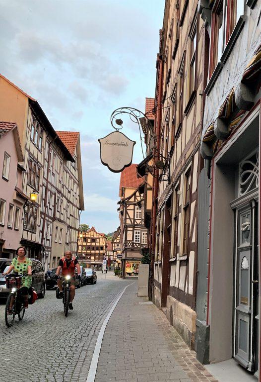 Gatebilde i Hann Münden IMG_0623 (2)