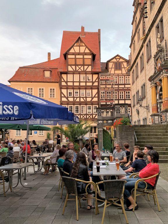 Restaurant utenfor Rådhuset i Hann IMG_0628 (2)
