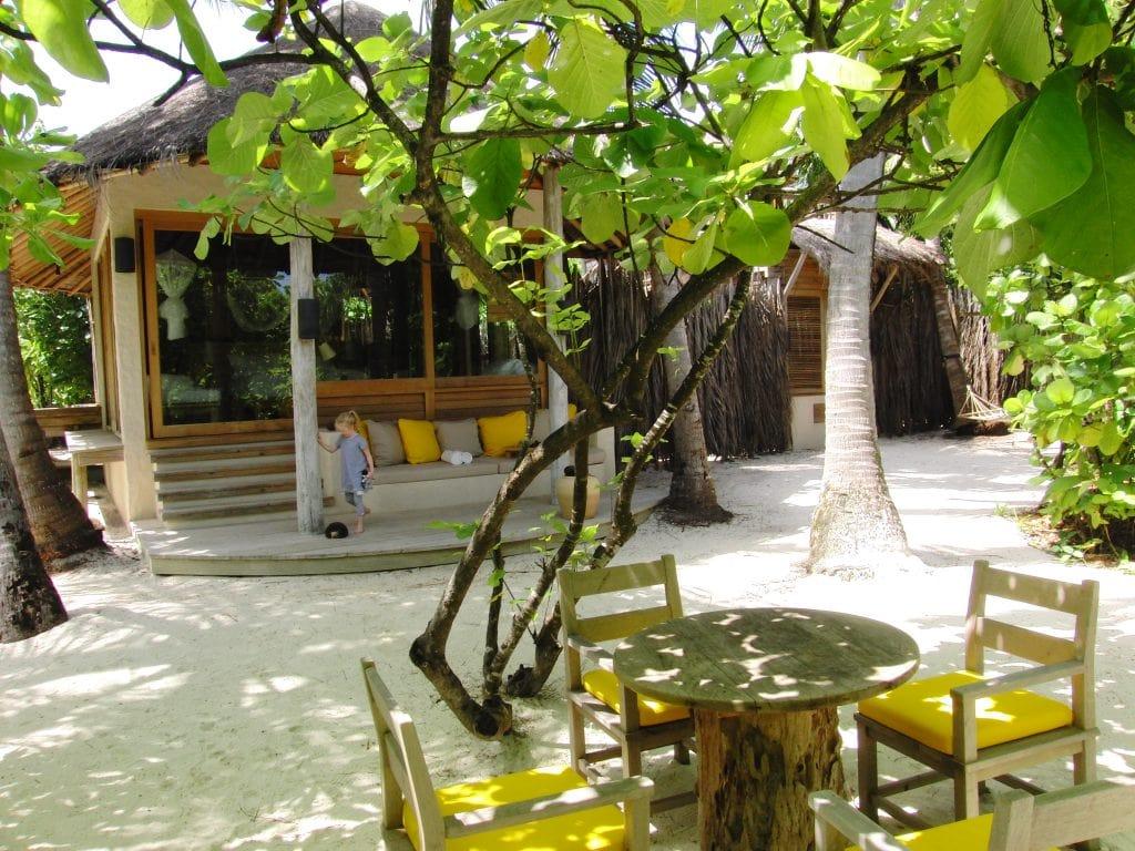 maldivene-ocean-beach-villa-