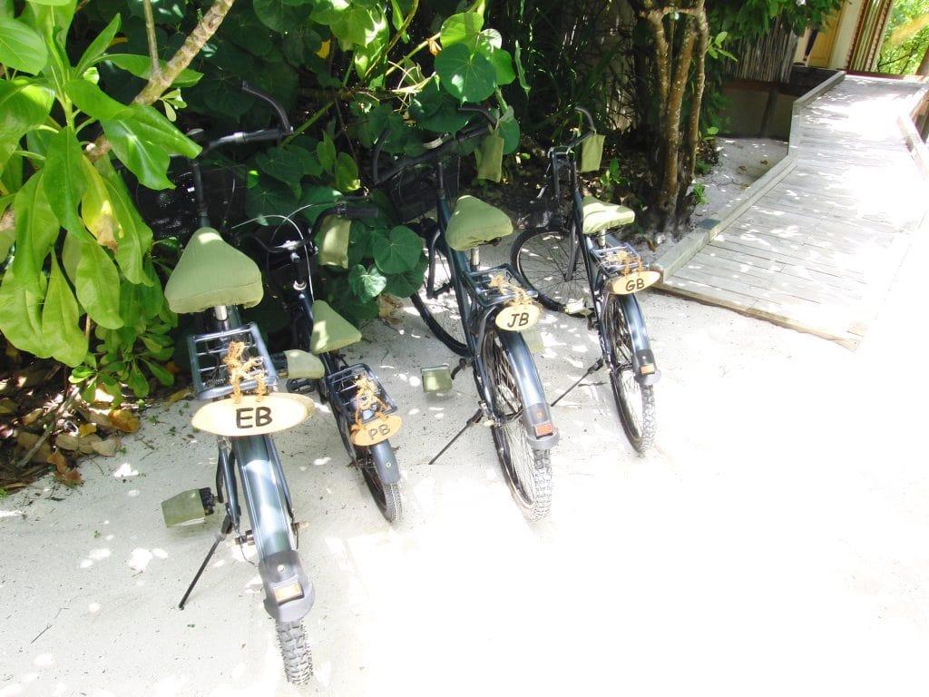 maldivene-sykler-