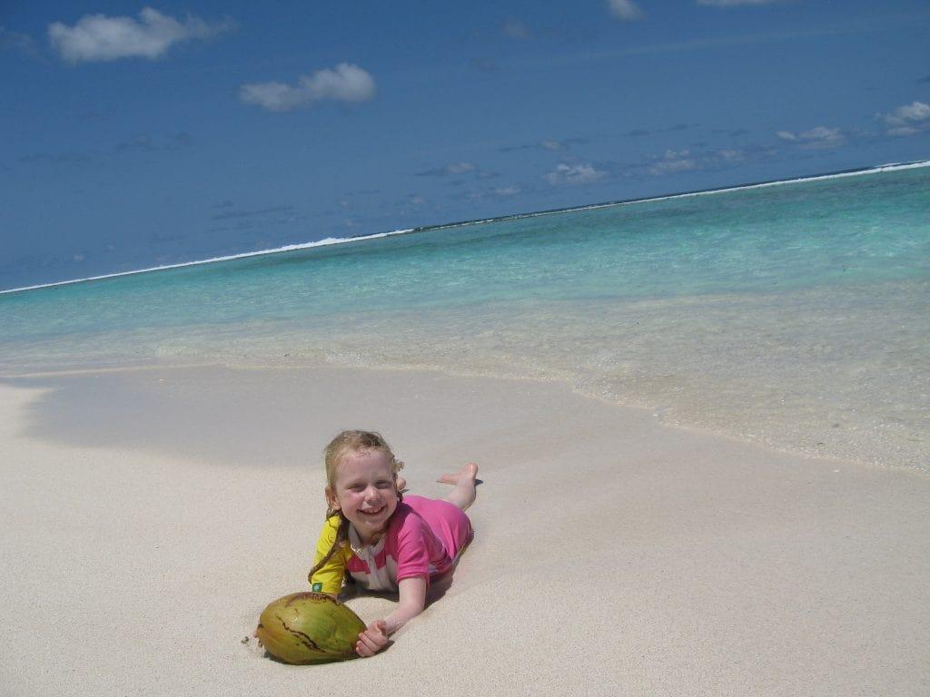 maldivene_six_senses_laamu_kokosnott