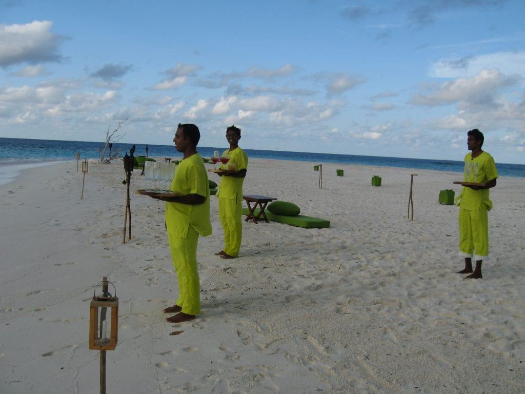 maldivene_six_senses_laamu_sandbanke
