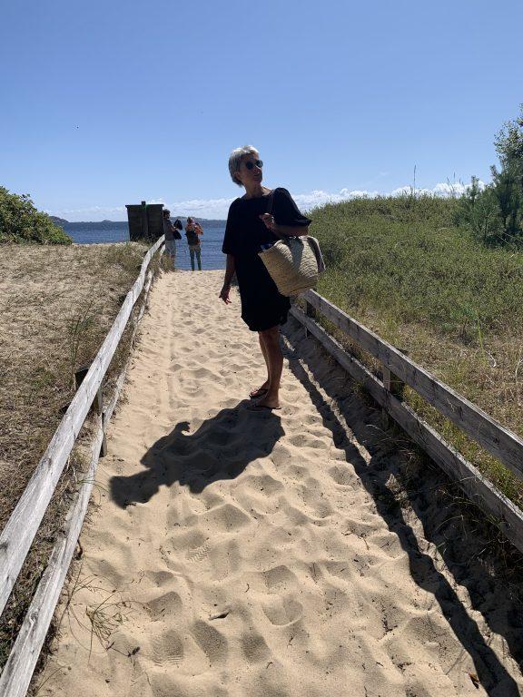10 koselige ting å gjøre i Mandal - Norges sydligste by - på vei til stranda